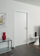 Laquered-swing-doors-263582