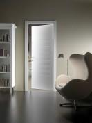 Wooden-swing-doors-227960