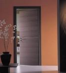 Wooden-swing-doors-227384