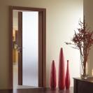 Wooden-swing-doors-with-glass-pane-227720