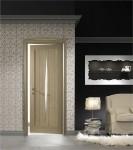 Solid-wood-swing-doors-142372