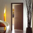 Wooden-swing-doors-227628
