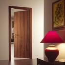 Wooden-swing-doors-228857