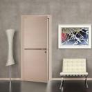 Wooden-swing-doors-323351