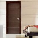 Wooden-swing-doors-323643
