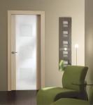 Wooden-swing-doors-with-glass-pane-227386