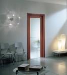 Wooden-swing-doors-with-glass-pane-240731