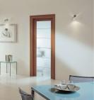Wooden-swing-doors-with-glass-pane-240968