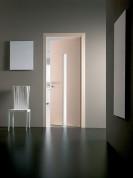 Wooden-swing-doors-with-small-window-panes-160296