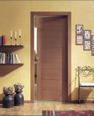 Wooden-swing-doors-227722