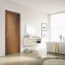 Wooden-swing-doors-322469