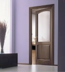 Wooden-swing-doors-with-small-window-panes-229155