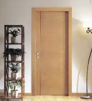 Wooden-swing-doors-227697
