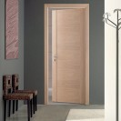 Wooden-swing-doors-323639