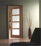 Wooden-swing-doors-with-glass-pane-229037